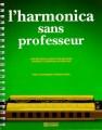 AlainLamontagne_LHarmonicaSansProfesseur
